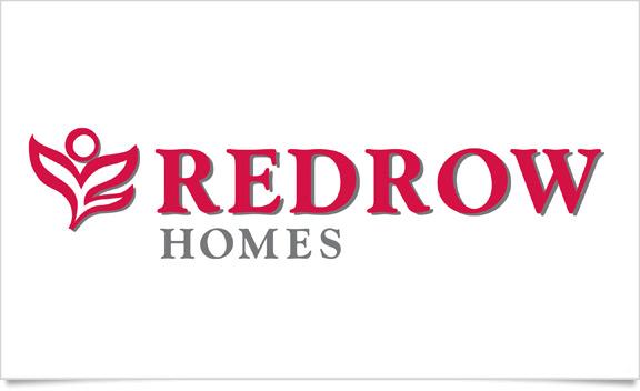 redrow-homes-countesthorpe