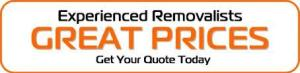 House Removal Quotes in Edwinstowe Nottinghamshire