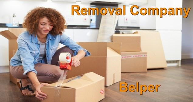 removal-company-belper