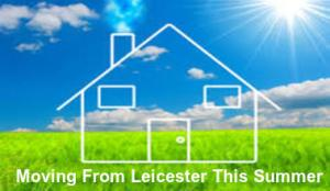 moving from leicester (2)