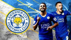 supporting-leicester_city