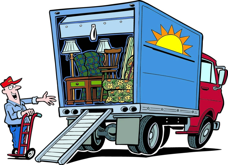 house-removals in Wellingborough