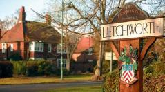 letchworth-removals