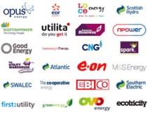 energy-providers