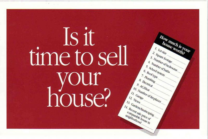 tips-for-selling-your-home