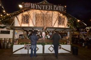 winter-wonderland-bar