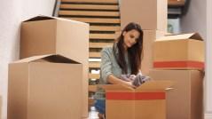 house-removals-derbyshire
