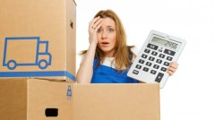 how much does moving house cost