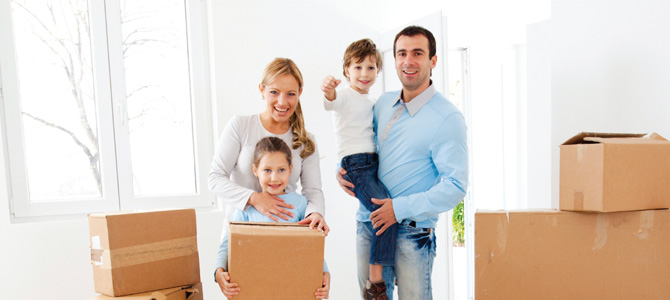 moving home in market rasen lincolnshire