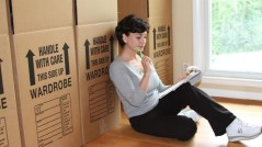 choosing a removal company for house removals
