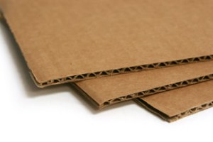 corrugated-cardboard-boxes for moving house