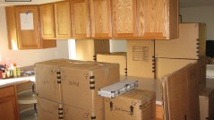 house removals in king's Lynn