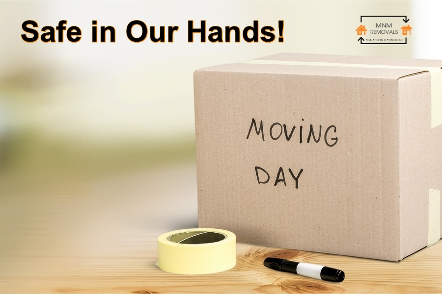 moving-company-for-house-removals-in-Maidstone-Kent