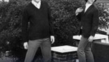 d6202c4483 The Kinks o cómo convertir el peor de los fracasos en el mayor de tus éxitos