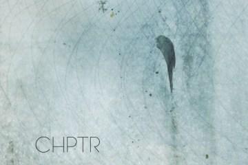 CHPTR003 Artwork