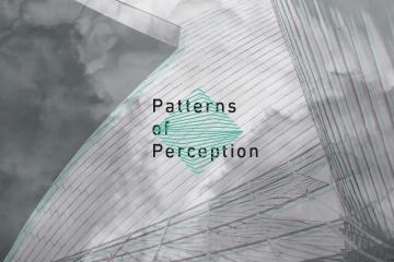 Techno Festival Patterns of Perception