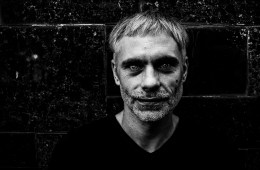 fiedel super sound tool berghain monument interview