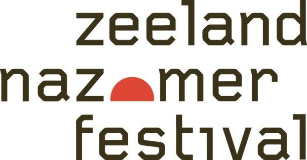 znf_logo_def