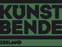 kunstbende logo