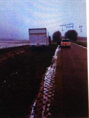 locatie-vrachtwagen-kapelle_2