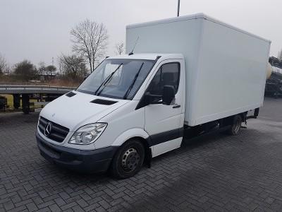vrachtwagen-grondstoffen-xtc-lab-kapelle