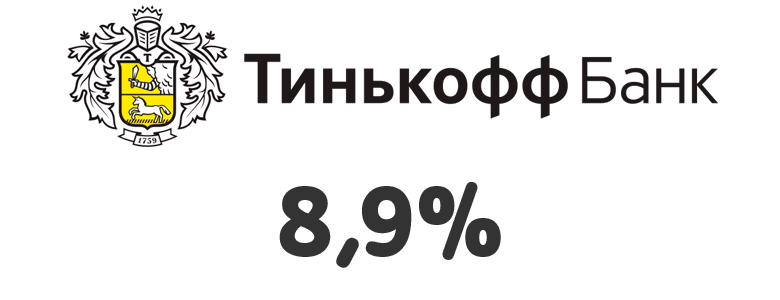 Подать заявку на кредит в банки онлайн без посещения офиса банка