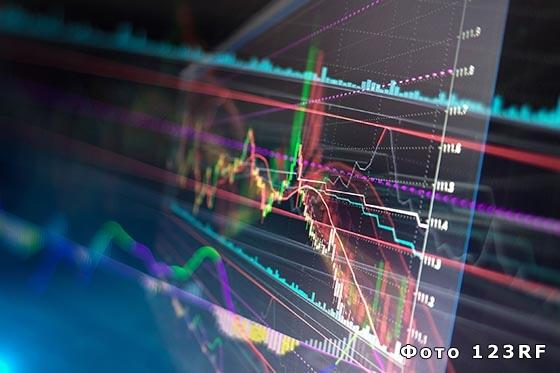 Системы финансовой отчётности МСФО и РСБУ что это такое