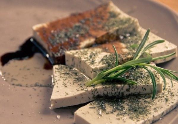 Сыр тофу что это такое, какая польза, от каких болезней ...