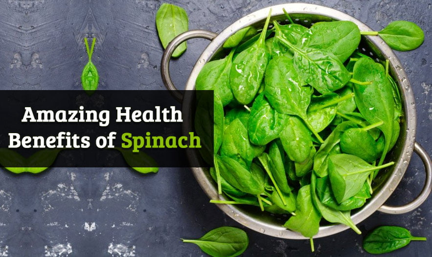 health advantages