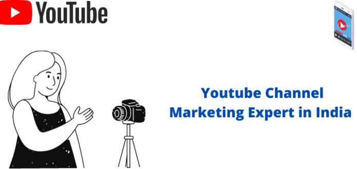 youtube management