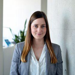 Annika Grossmann