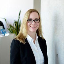 Lena Meletzki