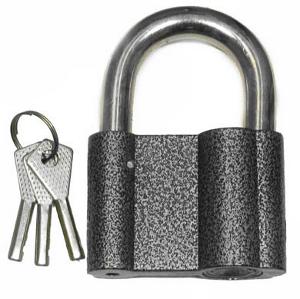 Генератор паролей на bash