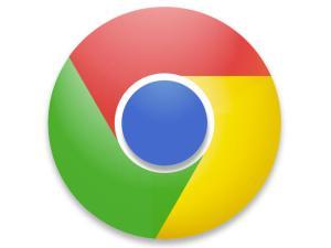 Полезные расширения для Chrome