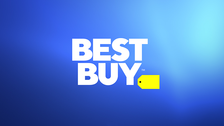 Why Best Buy Has Turned Around