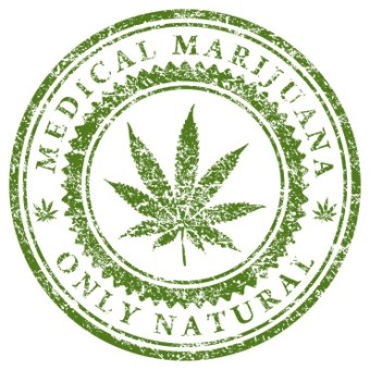 Medical Marijuana St. Cloud