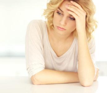 daith migraine