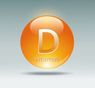 vitamin d pain