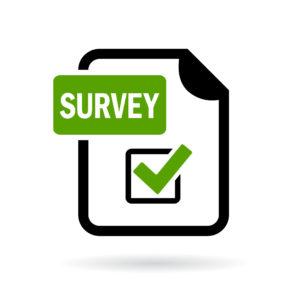 daith survey