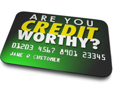 chronic pain credit