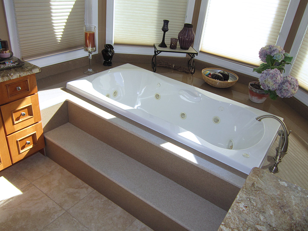 Sink Tub And Faucets MN Plumbing Amp Appliance Installation