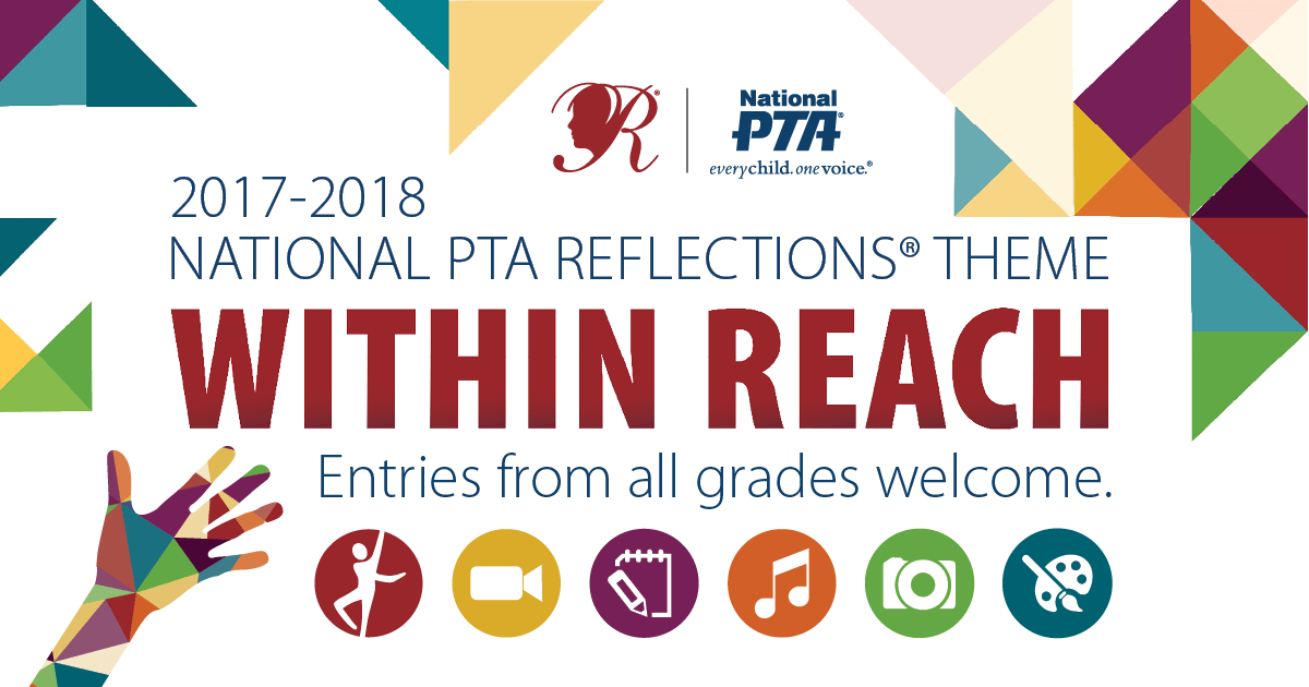 opportunity to get students involved in more cultural arts opportunities and for parents and families to get involved with pta events at your school