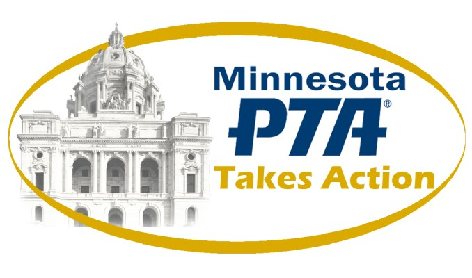 PTA LegCon Update: Infrastructure Package