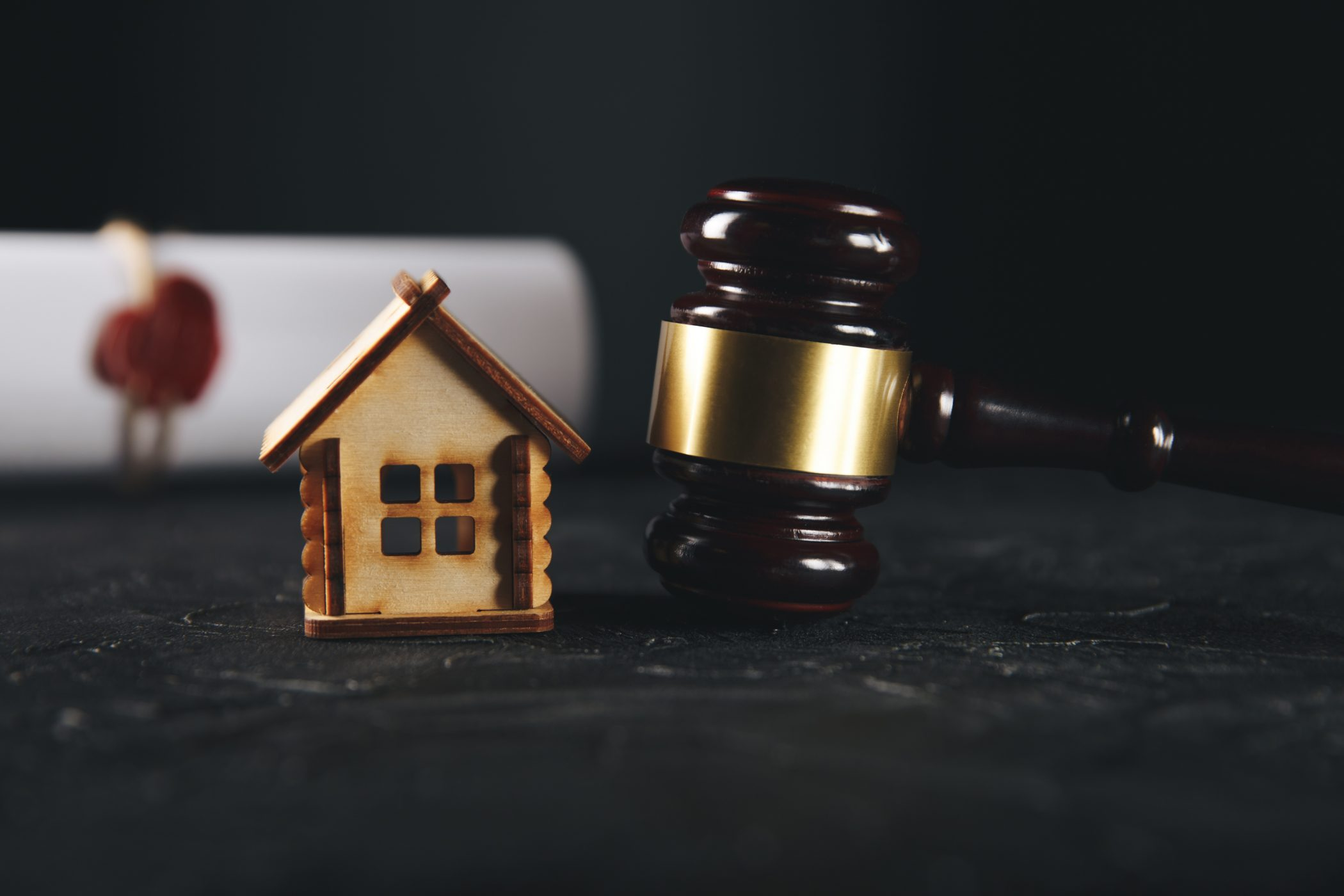 What Is Equitable Distribution In Virginia Divorce Law