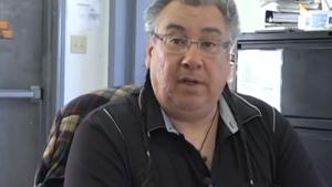 KI First Nation objects to Ontario MNR moose survey