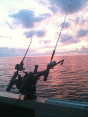 page_Fishing_34