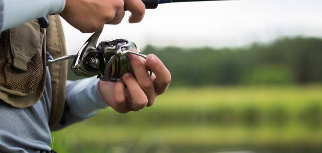 Two anglers slapped with $2,400 in fines
