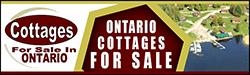 Cottage Ontario