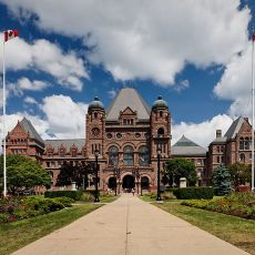 MPP's bill to control Ontario hunting fund shot down