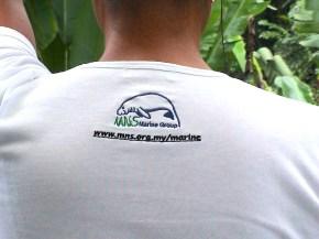 shopt-shirtDSC00070